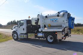 New VactorHXX ParaDIGm Hydrovac Equipment For Sale | JJE Used Vactor Vaccon Vacuum Truck For Sale At Bigtruckequipmentcom 2008 2112 Sewer Cleaning Myepg Environmental Products 2014 Hxx Pd 12yard Hydroexcavation W Sludge Pump Sold 2005 2100 Hydro Excavator Pumper 2006 Intertional 7600 Series Hydroexcavation 2013 Plus 10yard Combination Cleaner 2003 Vaccon Truck For Sale Shows Macqueen Equipment Group2003 2115 Group 2016 Vactor 2110 Northville Mi Equipmenttradercom 821rcs15 15yard Sterling Sc8000 Asphalt Hot Oil Auction Or