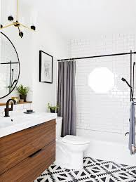 Redo Bathroom Ideas Before And After Small Bathroom Remodels That Showcase
