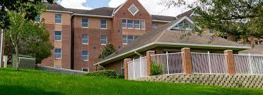 Uf Computing Help Desk by Hume Hall Uf Housing Wheregatorslive