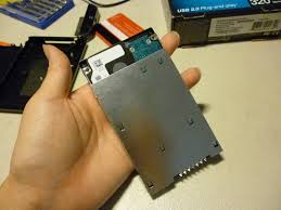 Seagate Goflex Desk Driver by Technology Old And New How To Take Apart Your Seagate