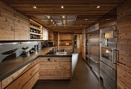 Mountain Kitchen Interior Landhausstil Küche Cottage Or Luxury Kitchens For Your Home And From Our Shop