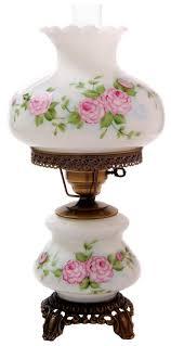 Antique Lamps Ebay Uk by Best 20 Hurricane Lamps Ideas On Pinterest Hurricane