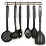 tout pour la cuisine tout pour la cuisine et cuisiner tout pratique