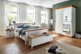 jumek bergen landhaus schlafzimmer möbel letz ihr