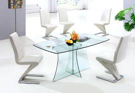 Small Fillable Glass Table Lamp by Bases For Glass Tables U2013 Anikkhan Me