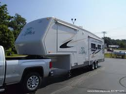 2004 Jayco Designer 31RLS #356 | Irvines Camper Sales In Little ... Northstar Truck Camper Tc650 Rvs For Sale Cruise America Standard Rv Rental Model Kz Durango 1500 Fifth Wheels Bell Sales Northwood Mfg For Sale 957 Trader Free Craigslist Find 1986 Toyota Dolphin Motorhome From Hell Roof Terrytown Grand Rapids Michigans Whosale Dealer Here Is Campers Versatile Solution Nice Car Campers 2018 Jayco Jay Flight Slx 8 232rb 234 Irvines In How To Load A Truck Camper Onto Pickup Youtube Large Motorhome Class C Or B Chinook Lazy Daze Video Review