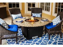 Dimplex Outdoor Patio Heater 1 by Outdoor Fire Pits For Sale Keep Your Backyard Warm And Cozy The