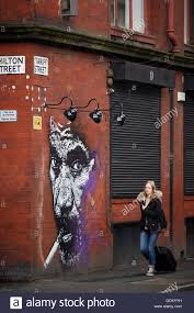 Joe Strummer Mural Nyc Address by Mural Painting Graffiti Tribute Stock Photos U0026 Mural Painting
