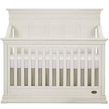 Babi Italia Dresser Cherry by Bedroom Baby Cache Heritage Lifetime Convertible Crib Baby