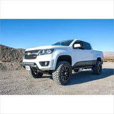 Gmc Diesel Trucks Canada Elegant Gmc Colorado Diesel Trucks For Sale ... How To Buy The Best Pickup Truck Roadshow Custom Trucks For Sale In Colorado Lovable 85 Best Diesel Used Cars And Lgmont Co 80501 Victory Motors Of Chevrolet Zr2 Concept Debuts 28l Power Announced 2016 Z71 4wd Test Review Car Driver 2018 Ford F150 Stroke First Drive Chevy Duramax Diesel Review With Price Power Driving School 2017 Zr2 Lifted For Northwest New 4d Crew Cab In Madison 312851