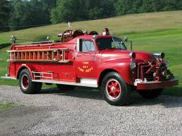 Pin By Toro Sucre On Firefighting Apparatus, Modern And Antique ... Classifieds Hero Ahrensfox Ns4 Fire Truck Autoclassicscom Nanuet Fire Engine Company 1 Rockland County New York Fatherson Duo Works To Store Antique Hickory Trucks News Pin By Toro Sucre On Firefighting Apparatus Modern And Vintage Truck Equipment Magazine Association Archives 1936 Studebaker For Sale Autabuycom Deep South Trucks Antique Older Hubley With Ladders From The 1930s For Sale Free Buddy L Price Guide Classic 1927 Intertional Harvester Other 5008
