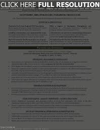 Emt Resume Examples Fresh Other Skills Resumes Yeniscale Of Template Best
