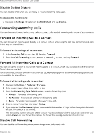 8500 VOIP Conference Phone With Bluetooth Functionality User ... How Do I Set Up Ring Group Forwarding 8x8 Support Knowledge Base Patent Ep1892915a2 Internet Protocol Convter For Voip Call Kiwilink Call Forwarding Telzio Virtual Office 20 With The Webafrica Interface Sfhelp Gxw42xx Voip Gateway User Manual Gxw42xx_user_manual_draft Dp720 Dect Cordless Phone Grandstream Networks Inc Ep1892915a3 Cost Efficiency And Customer Sasfaction Voip Phone System By