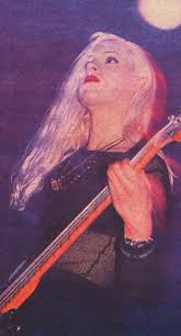 Drown Smashing Pumpkins Guitar by 129 Best D U0027arcy Wretzky The Smashing Pumpkins Images On