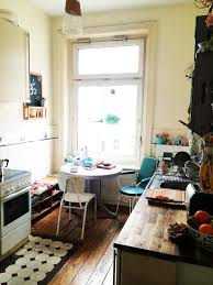 wunderschöne gemütliche wg küche in hamburg neustadt mit
