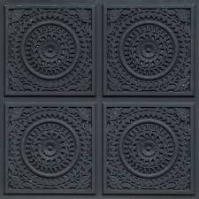 Decorative Ceiling Tiles 24x24 by 13 24x24 Faux Tin Ceiling Tiles 117 Faux Tin Ceiling Tile