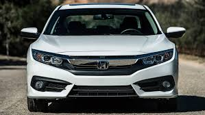 2016 Honda Civic Awarded Best Small Car By The Automotive ... 2018 Honda Ridgeline Images 3388 Carscoolnet Named Best Pickup Truck To Buy The Drive New Black Edition Awd Crew Cab Short 2017 Is Hondas Soft Updated Gallery Wikipedia Rtlt 4x2 Long Autosca Review 2014 Touring Driving A Pickup Truck For Those Who Hate Pickups Cars Nwitimescom Review Business Insider Import Auto Truck Inc 2012 Accord Lx Chattanooga Tn Automotive News Combines Utility