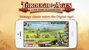 Carefully Managing Military Technology Population And Culture To Grow Into A Thriving Expansive Civilization Through The Ages Isnt Game