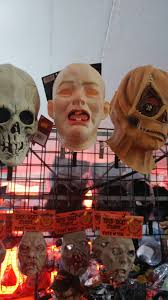 The Purge Mask Halloween Express by Halloween Express Bowling Green Home Facebook