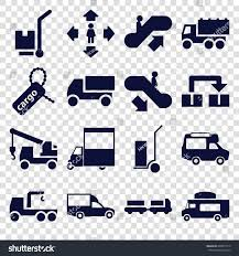 Moving Icons Set Set 16 Moving Stock Vector 609817412 - Shutterstock Uhaul Moving Truck Stock Photos Images Tricky Truck Rentals Can Complicate Moving Day Purposeful Money 1997 Gmc Savana Cutaway 3500 Commercial In Summit White Bbc Electrical Empire Substation Completing Your Move One Day Insider Discount Rentals Best Image Kusaboshicom Diesel Pickup Trucks Rental Budget Wikiwand Truckdomeus 16 Foot 2 To 4 Rooms Help Takes The Sweat Out Of Summer My Uhaul 13 Overtorg Portable Storage Units Containers Augusta Ga