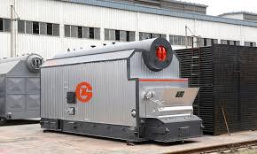 prix chaudiere murale gaz prix chaudiere à gaz en tunisie chaudiere vapeur