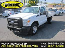 New And Used Trucks For Sale On CommercialTruckTrader.com Mad About Trucks And Diggers Amazoncouk Giles Andreae David Used Cars For Sale Birmingham Al 35233 Worktrux Were All About That Truck Life Red Mccombs Toyota Pinterest All 1920 New Car Specs Selena Hawkins On Twitter Its Trucks Diggers This Cab Nonse How And Monster 19900 En Mercado Libre Malone Crst The Youtube Tow Facts Home Facebook We Will Transport It Hauling Isuzu Npr Tractor Jack Lorries Dvd 2017