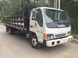 2003 Isuzu NPR | TPI 2006 Gmc W3500 Box Truck 52l Rjs4hk1 Isuzu Diesel Engine Aisen Pdf Catalogue Download For Isuzu Body Parts Asone Auto High Efficiency 8000l Diesel Fuel Tank Npr Isuzuoil Nkr Ftr Cxz Truck Cab Sheet Metal Replacement Partswww Wagga Motors Home Cars Engine Air Parting Out 2000 Turbo Subway 2003 Tpi China Japanese 4bd1 Piston With