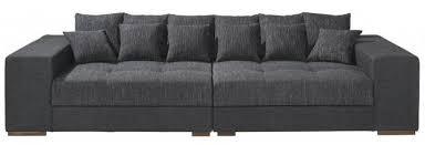 big sofa loop 300 x 58 x 140 cm für 458 99 inkl vsk 399