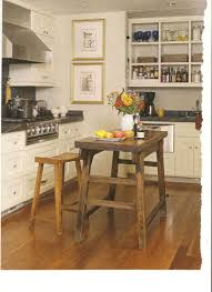 Primitive Kitchen Island Ideas by 67 Kitchen Island Ideas For Small Kitchens Kitchen Design