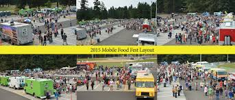 Mobile Food Fest Vendor Information | Pierce County, WA - Official ... First Hammton Food Truck Festival Draws Hungry Crowd The Great Race Seeks Wouldbe Trucks Eater Boston Network Gossip Winner Crowned Tonight Trucks In Asheville Nc Love These Venezuela Food Truck The Wheel Deal National Restaurant Association September 2015 Fit To Grill Toronto Maines Premier Road Becomes Nations To Earn Top Buehlers Fresh Foods Division Ass Savers Chicago Institute For Justice Mikey Robins Imdb