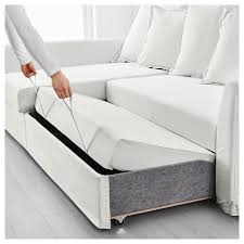 Folding Chair Bed Ikea by Living Room Comfortable Ikea Sleeper Chair For Modern Living Room