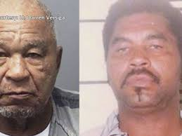 100 Truck Driver Serial Killer Police Accused Serial Killer Samuel Little Has No Ties To Unsolved