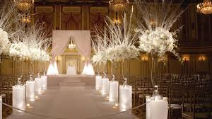 Wedding Decorations Resale Elegant Beautiful Decor Chicago