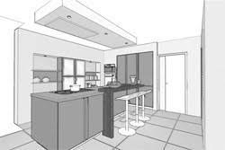 bureau d etude nantes l atelier de la cuisine notre bureau d études