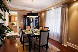 Wow Dining Room Decorating Ideas On A Budget 91 In Home Design Styles Interior With