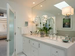 Bathroom Double Vanity Dimensions by Bathroom Powder Room Sink Vanity Bathroom Vanity Showrooms