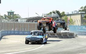 SPEED Energy Stadium SUPER Trucks To Race At 2014 Chevrolet Detroit ... Sheldon Creed Launches To Victory In Stadium Super Trucks First Dirt Robby Gordon Wins Round 5 Of Super Tireball Nascar Sst At Toronto Race 1 2016 Gold Coast Youtube Simpleplanes Stadium Super Truck Build Pt1 4 May 2018 Truck Driver Gavin Harlien Usa Flickr Filestadium Gordonjpg Wikimedia Commons Rights Deal Signed For Australia Speedcafe Speed Energy Presented By Traxxas Return The Comes Los Angeles Photo Image Gallery Latrax 118th 4wd Rtr With 74 Price Returns From Injury For