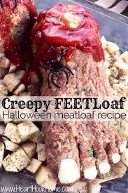 Halloween Appetizers For Adults by 25 Best Halloween Meals Ideas On Pinterest Halloween Party