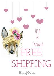 Coupon Codes Love Coupons Shop Coupon Code Etsy Coupon Love ... Etsy Coupon Code Everything Decorated Skintology Deals Canada Discount Tobacco Shop Scottsville Ky Coupons And What To Watch Out For Tutorials Tips Ideas Coupon Distribution Jobs Buy 2 Get 1 Freecoupon Code Freepattern Hoes Before Bros Cross Stitch Pattern Codes Promotions Makery Space Shipping 2019 Pin By Manny Fanny Stickers On Planner Codes Discounts Promos Wethriftcom Do Not Purchase Use