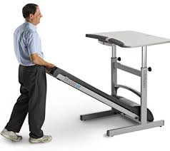 Lifespan Treadmill Desk Gray Tr1200 Dt5 by Lifespan Tr1200 Dt Treadmill Desk Series Leads The Field