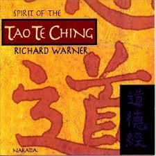 Richard Warner Spirit of the Tao Te Ching Amazon Music