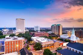 Moving To Tallahassee, FL - SpareFoot Moving Guides Florida Truck Rental Online Sale Rent Crane Tampa Miami Jacksonville Orlando Tallahassee A Lift Vw Camper Van Rental Westfalia Rentals Enterprise Moving Truck Cargo And Pickup Dale Enhardt Jr Buick Gmc New Used Car Dealership By The Hour Or Day Fetch 608616 N Bronough Fl 32301 Mls 289536 Best Move Supplies Budget Our Opinion Must Cfront Problems Honestly