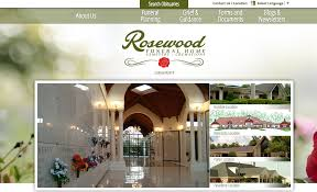 20 Funeral Home Website Designs That Stood Out In 2016 Funeral Home Web Design Websites Custom Built Website Gkdescom 45960 Company Services For Small Businses Maintenance Home Website Design Directors Advantage Marketing Jst Funeral Site Designs By Frontrunner Professional Peenmediacom