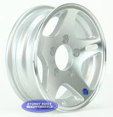 12 Inch 5 Star Aluminum Trailer Wheel 5 Lug Allied Wheel Components Alinum Boat Trailer 15 Inch 5 Star Lug On 4 12 160211 Chevy Gmc Alcoa 16 X 6 8 Front Buy 245 Wheels A1 Truck Amazoncom Ion Alloy 171 Polished 105x1143mm Kmc Street Sport And Offroad Wheels For Most Applications China Xxr Rims Replica In 15inch Hsp 4p Onroad Drift Spoke Wheelsrims 1058 For Rc 110 13850sp51s Top P51d Mustang Tires Robart Porsche 20 991 Gts Turbo S Rims Alinum 991316234 Road Bike Wheelset Promo Sale Road Bicycle With