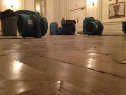 Hardwood Floor Buckled Water by Water Damage To Wood Floors Image Collections Home Flooring Design