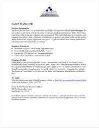 For Hotel Sales Executive Monstercomrhmonstercom Business Travel Shalomhouseusrhshalomhouseus Sample Resume