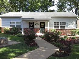 2 Bedroom Houses For Rent In Memphis Tn by 5 Bedroom House For Rent Section 8 Home Designs