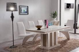 White Gloss Kitchen Design Ideas by Modern Glass Kitchen Table Light Brown Maple Wood Kitchen Cabinet