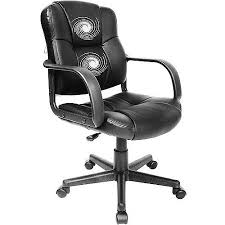 Fabric Task Chair Walmart by Computer Chairs