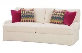 Slipcovers For Couches Walmart by Living Room Walmart Chair Covers Target Couch For Sectionals At